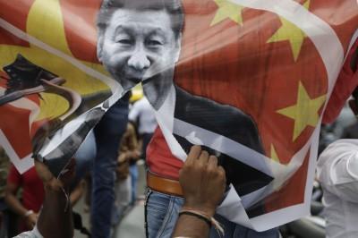 印度出手了?傳計畫加徵中國關稅、嚴格控管中貨品質