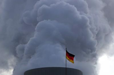 企業醜聞連環爆  CNN:「德國精神」現裂痕