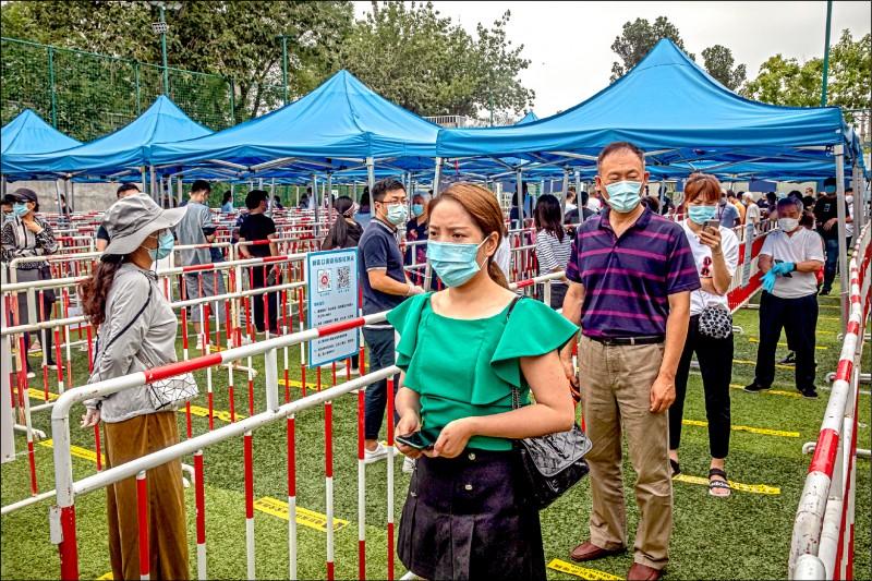 〈財經週報-國際市場展望〉量化寬鬆全球擴散 中國救市相對保守