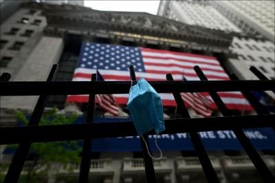 美基本面穩健復甦 投信:可伺機布局美股道瓊