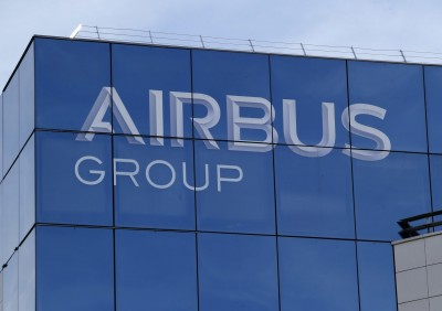 空巴CEO:未來2年飛機產量降40%、 7月底公佈裁員規模