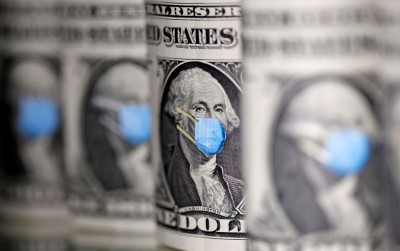 惠譽警告:亞太企業債出現「墮落天使」風險增加