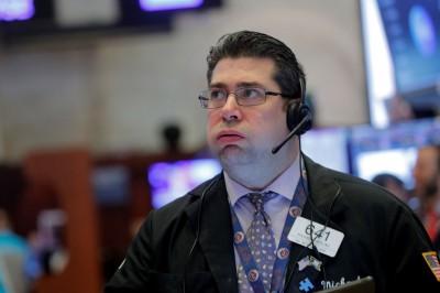 美股開盤表現持平  3大指數漲跌互見