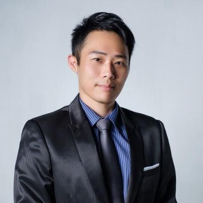 名師解盤》容逸燊:資金流向5G概念及IC設計類股