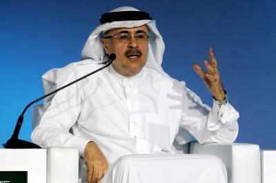 「油市最糟時刻已過」 沙烏地阿美CEO看好需求下半年反彈