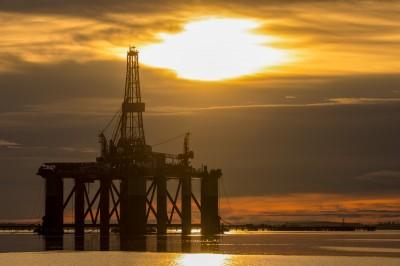 料今年石油需求下跌8% 高盛:2022年可恢復至疫情前水平