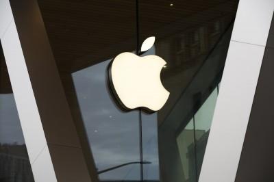 外媒:蘋果已凍結數千款中國App Store遊戲更新