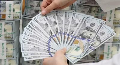 2項利多因素難出現 分析師料「強美元」1年內衰弱
