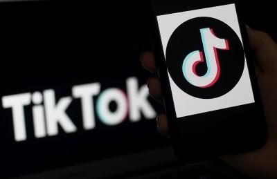 印度封殺禁令 抖音母公司恐損失逾60億美元