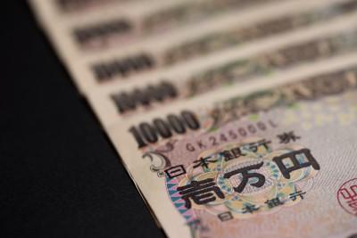2019年白忙一場!日本養老基金Q1暴虧4.8兆創紀錄