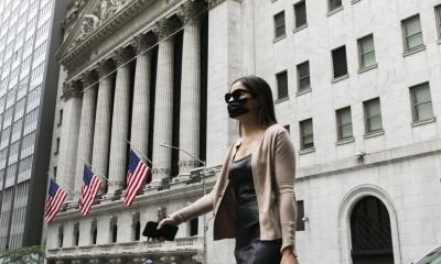 美國經濟復甦路艱辛 CBO料:10年平均失業率為6.1%