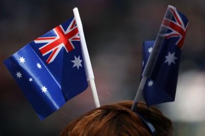 武漢肺炎敲醒澳洲!專家:將與中國「部分經濟脫鉤」