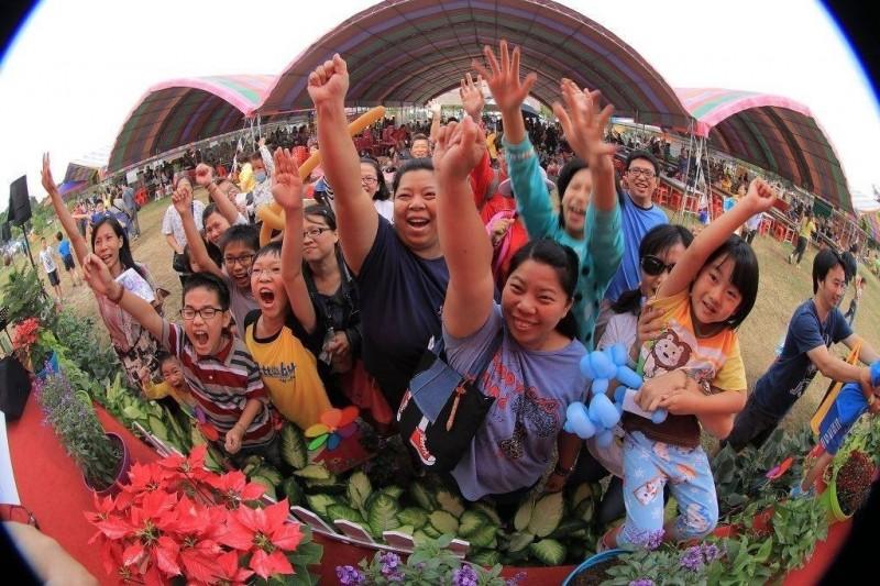 外籍、中國配偶也可領三倍券 估15萬新住民受惠