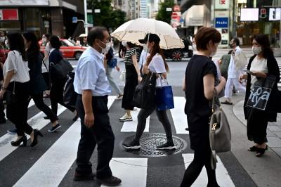 疫情讓經營模式劇變!富士通削減半數辦公室、居家辦工成常態