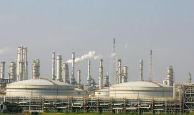 海外需求疲軟  路透:台灣汽油出口今年將腰斬
