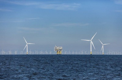 雙重台灣之光!沃旭與台積電簽署全球最大再生能源購電契約