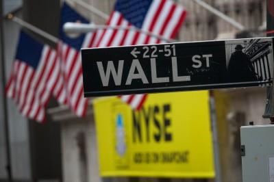 網路券商數據 美國年輕散戶偏好的10大個股出爐