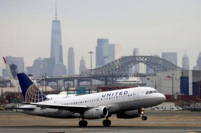 夏季迎寒冬!聯合航空將通知3.6萬美國員工放無薪假