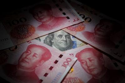 人民幣「沒資格」當避險貨幣 花期舉4大原因