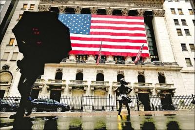 美大選逼近推升資安產業爆發 投信:可長期持續布局