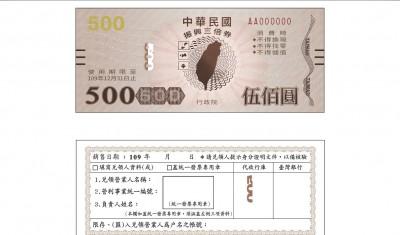 3倍券2輪預購週末截止 總人數飆1101萬、台灣PAY再加碼