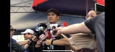 台乙聯賽新玩家踢館!中油砸1.3億攬國腳明年強攻企甲