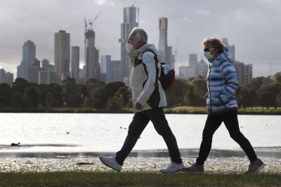 澳洲算入隱形失業  實際失業率飆2倍達13%