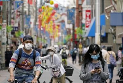 5月中客只剩30人!日本「直播帶貨」向中國買家拼銷售