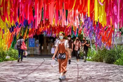 重創!泰國旅遊業疫情下裁員逾百萬  約1/3業者恐永久停業