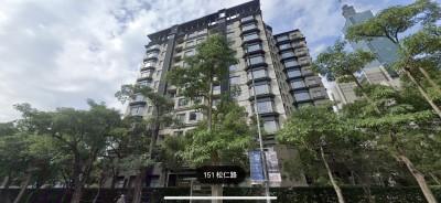 特力屋總裁何湯雄家族賣信義區豪宅 入袋近1.39億元