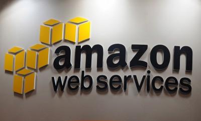 傳港證監會要求共享財務數據  微軟、亞馬遜、Google拒絕