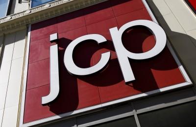 美連鎖百貨JC Penney將裁員1000人、再關152家分店