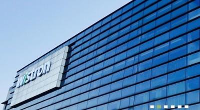 緯創出售江蘇、崑山廠予中國立訊 交易價138億元