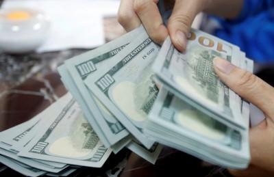 避險需求推一把?IMF:美元主導地位恐擴大打擊經濟