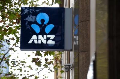批中評論被指「缺乏判斷力」 澳盛銀行主管告公司誹謗、求償5.9億