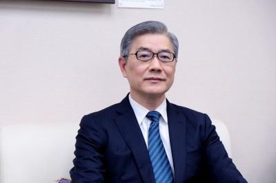 香港失色改變金融業亞太佈局 黃天牧:台灣看到機會