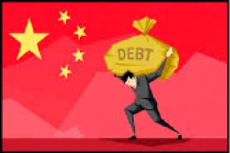 基金經理人評全球經濟 看衰V轉 四成估U型復甦