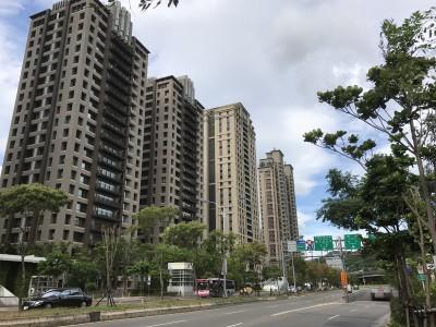 實價坪數錯很大  「台北信義」8樓每坪掉價100萬