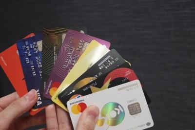 國泰世華銀終於出手!綁3倍券回饋最高16.7%