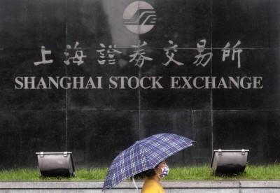 超前部署?彭博:習近平股市改革救了中國企業