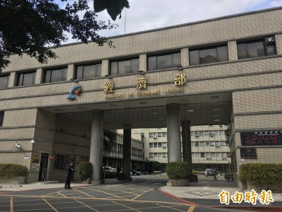 投資保住台灣GDP  10家中小企業再貢獻31億