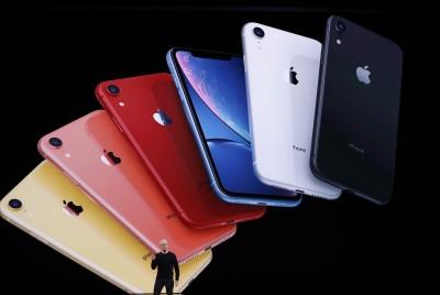 iPhone 12傳9/8登場 蘋果秋季發表會或有驚喜彩蛋