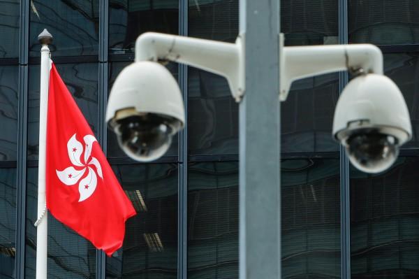 歐盟出手!將制裁香港貿易 限制鎮壓工具、監視系統出口