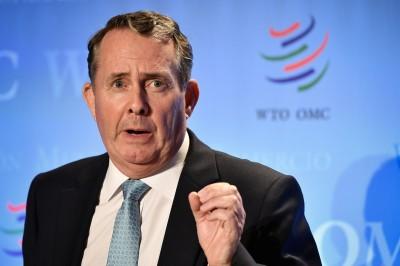 美中關係升溫 WTO秘書長人選籲:勿汙染貿易體系