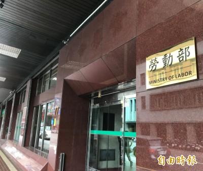 移工入台灣要先檢疫14天   7大常見QA一次看