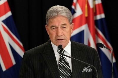 保國內就業為優先 紐西蘭不提供港人「避風港」