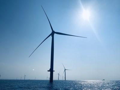 風電助鋼鐵股起飛 世紀鋼盤中95.3元創今年新高