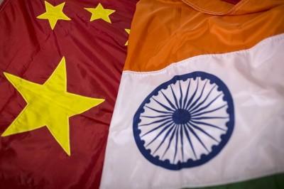 籲莫迪對中企硬起來!印度科技業領袖嗆:中國是頑劣的孩子