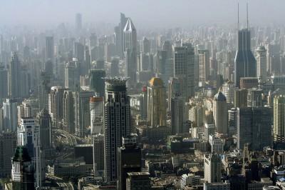 當真?中商務部:超過99%外資繼續投資經營中國