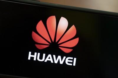 中國市場助攻 華為Q2手機銷量超三星登全球之冠